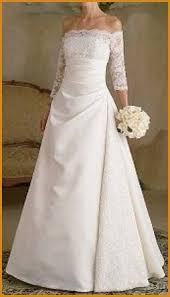 wedding dress wedding dress tailor wedding dresses tailor in
