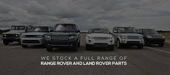 land rover 1992 land rover parts range rover parts wwww trspares com au