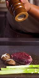 que cuisiner a la plancha cuire la viande à la plancha cuisine et achat la viande fr