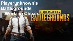 player unknown battlegrounds aimbot free download update dec 19 playerunknowns battlegrounds hack aimbot