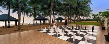 ideal resort map ideal resort 107 1 2 0 updated 2018 prices reviews