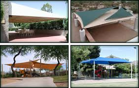 Replacement Awnings For Gazebos Phoenix Canopy Arizona Patio Canopies Outdoor Gazebo