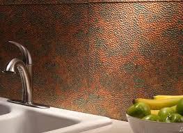 kitchen backsplash tiles peel and stick ellajanegoeppinger com
