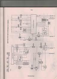 vn commodore ecu wiring diagram wiring diagram and schematic design
