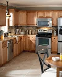 Kitchen Cabinets From Home Depot - 374 best kitchen ideas u0026 inspiration images on pinterest kitchen