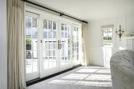 sliding glass door latch replacement andersen windows sliding french doors andersen windows sliding