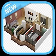 home design 3d 1 1 0 apk download home design 3d for android apk download