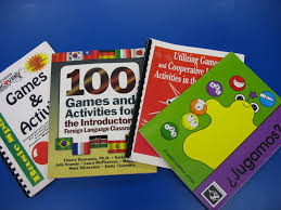language journeys engaging activities u0026 games for the elementary