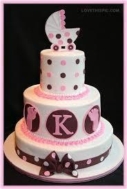 baby shower cake baby ideas pinterest cakes