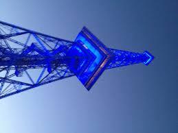 radio tower visit the berlin radio tower funkturm things to do in berlin
