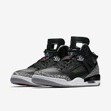jordan spizike men u0027s shoe nike com