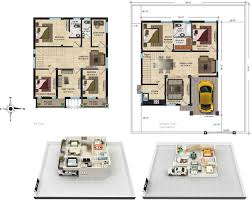 My Floor Plans Floor Plan Pride India Builders My World At Maheshwaram