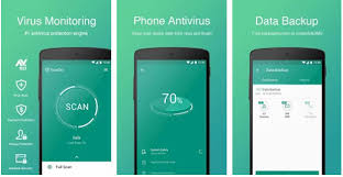 antivirus for android free antivirus for android 2017