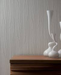 Grey Textured Paint - coral paintable textured wallpaper design by brewster home