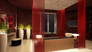 interior home designs 28 stunning modern interior designs i like to waste my