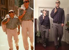 Halloween Costumes Tall Men 123 Hollywood Movie Costumes Images Movie