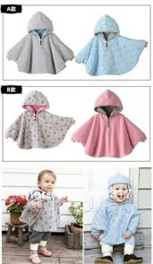 reversible hooded cape tutorial by danamadeit http www
