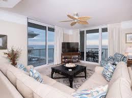 4 bedroom condos beach club resort gulf shores 4 bedroom condo gulf shores