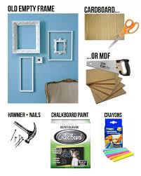 frame ideas fresh amazing diy photo frames ideas 2914