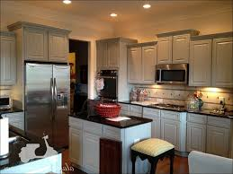 kitchen euro cabinets imperial kitchen affordable kitchens