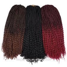 Hair Extension Supplier by Crochet Hair Extension Crochet Hair Extension Suppliers And