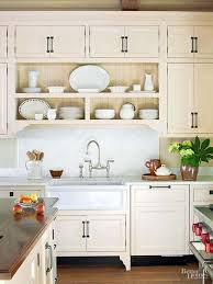 are white or kitchen cabinets more popular and white kitchens happy or stroke of genius