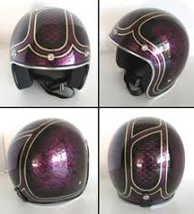 new and noted motorcycle gear motorcycle helmet helmets and