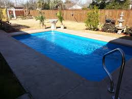 happy 44th anniversary to american pools 1 23 1971 1 23 2015