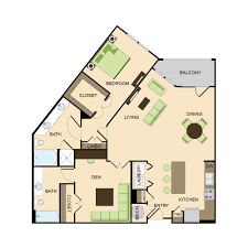 floor plans kingsboro place luxury apartment living in buckhead