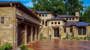 custom built homes com austin tx custom home builder sterling custom homes