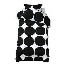 Marimekko Duvet Pienet Kivet Duvet Cover For One 150 X 210 Cm Marimekko Textiles