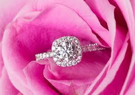 best black friday deals engagement rings fine jewelry store trusted diamond jeweler helzberg diamonds