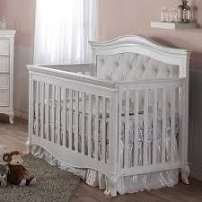 Pali Imperia Crib 100 Pali Baby Furniture Baby Nursery Furniture Sets Serta