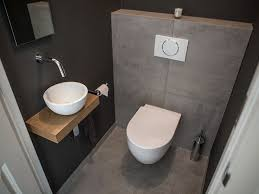design wc 88 best wc images on bathroom ideas gray and tiles