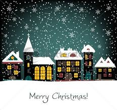 electronic christmas cards christmas ecards wish for your free ecard greetings with