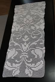 110 best dantel images on pinterest crocheting filet crochet