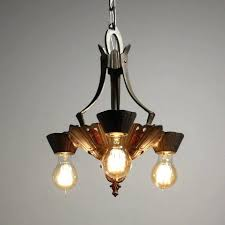 Deco Lighting Fixtures Deco Lighting Fixtures Chandeliers Chandeliers Lowes Canada