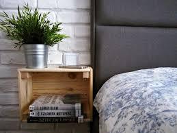 Bedroom Diy Diy Bedroom Shelf Lil U0027miss Boho