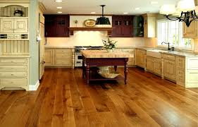 great rustic hardwood flooring wide plank with reclaimed wide