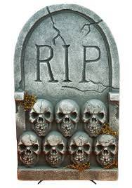images of tombstone ideas for halloween halloween decorating