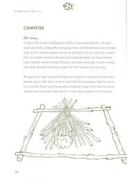 play the forest way woodland games crafts and skills for