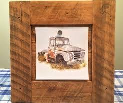 Easy Diy Home Decor 18 Amazing U0026 Easy Diy Wood Craft Project Ideas For Home Decor
