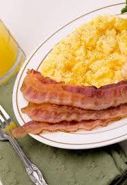 chrono cuisine 29 best breakfasts pti dej images on breakfast
