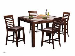 american kids 5 piece wood table and chair set kids table and chairs table and chair for kids new american