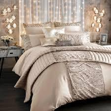 kylie minogue celeste bedding single bed set duvet quilt cover