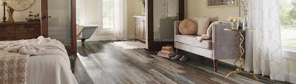 flooring design livonia mi us 48152