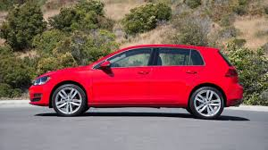 volkswagen models 2017 2017 volkswagen golf pricing for sale edmunds