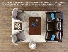 online furniture arranger room planner just enter your dimensions and it shows you ways to