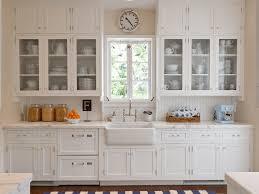 improve your kitchen decoration with kitchen backsplash pictures