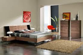 bedroom bedroom sets ikea ikea bedrooms sets ikea bedroom set